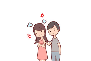 男女四柱相合有姻缘吗?四柱八字怎样判断姻缘好坏?