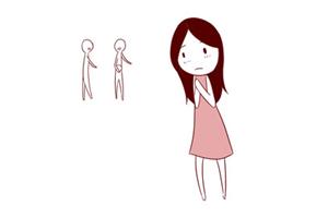 一直单身的人对恋爱是什么想法?时而羡慕,时而庆幸