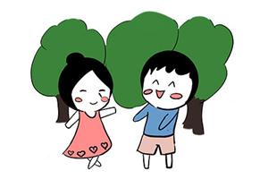 如何经营好一段姐弟恋,让彼此感情修成正果!