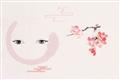 面相分析桃花眼长什么样,关于桃花眼有什么说法?