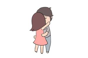 紫微斗数看配偶爱不爱你,Ta的感情专一吗?