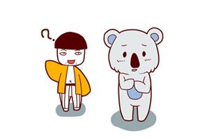 巨蟹座本周星座运势详情【2020.01.06-2020.01.12】:渴望爱情
