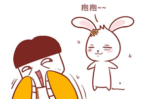 属兔人本命佛查询:文殊菩萨是什么菩萨