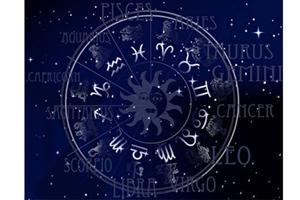 星盘太阳代表什么意思:生命缔造者,星盘的领袖!